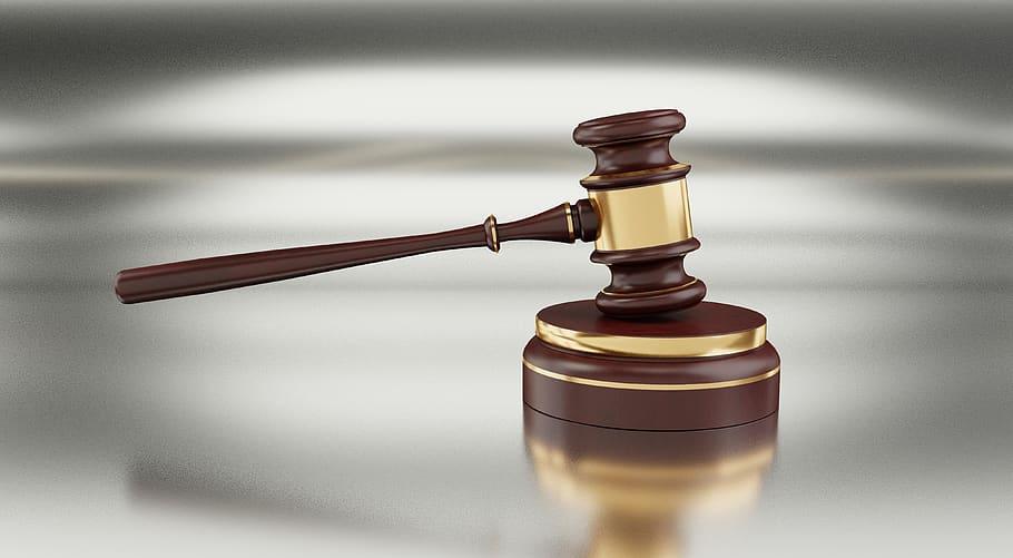 Nuevas medidas para hacer frente al COVID-19 implantadas por el Real Decreto-Ley 16/2020 con entrada en vigor 30 de abril